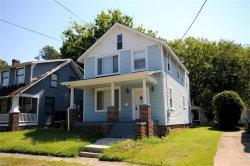 Photo of 1743 Mathews Terrace, Portsmouth, VA 23704 (MLS # 10291505)
