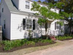 Photo of 1232 W Ocean View Avenue, Unit A, Norfolk, VA 23503 (MLS # 10291862)