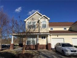 Photo of 851 Norview Avenue, Unit 201, Norfolk, VA 23513 (MLS # 10292339)