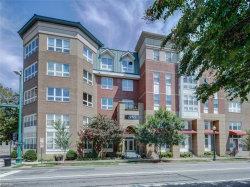 Photo of 388 Boush Street, Unit 218, Norfolk, VA 23510 (MLS # 10300296)
