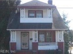 Photo of 1145 Blair Street, Portsmouth, VA 23704 (MLS # 10300384)