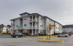 Photo of 2469 Leytonstone Drive, Unit 205, Chesapeake, VA 23321 (MLS # 10300515)