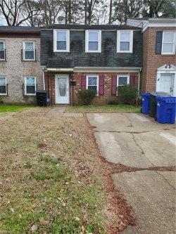 Photo of 3409 Wheatfield Court, Portsmouth, VA 23703 (MLS # 10300605)