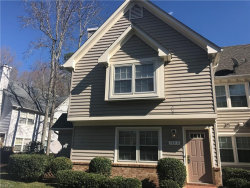 Photo of 700 Rapidan River Court, Unit D, Chesapeake, VA 23320 (MLS # 10306658)