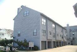 Photo of 2300 E Bergen Court, Virginia Beach, VA 23451 (MLS # 10311786)