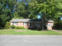 Photo of 4 Fairway Lane, Newport News, VA 23606 (MLS # 10312130)