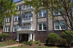 Photo of 1506 Colonial Avenue, Unit 10, Norfolk, VA 23517 (MLS # 10312291)