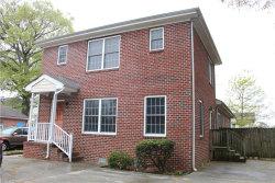 Photo of 8113 Turner Road, Unit A, Norfolk, VA 23518 (MLS # 10312345)