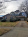Photo of 7305 Newport Avenue, Norfolk, VA 23505 (MLS # 10312374)