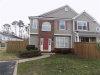 Photo of 692 Windbrook Circle, Newport News, VA 23602 (MLS # 10312392)