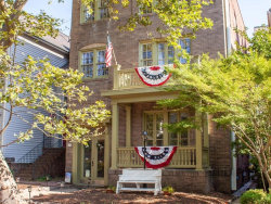 Photo of 528 Hampton Place, Unit 1, Portsmouth, VA 23704 (MLS # 10327754)