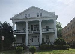 Photo of 205 Hatton Street, Portsmouth, VA 23704 (MLS # 10328867)