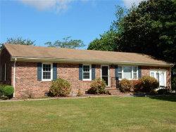 Photo of 3117 Woodlawn Drive, Suffolk, VA 23434 (MLS # 10328876)