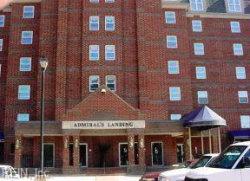 Photo of 475 Water Street, Unit 304, Portsmouth, VA 23704 (MLS # 10328906)