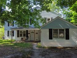 Photo of 431 Fox Hill Road, Unit 4, Hampton, VA 23669 (MLS # 10329082)