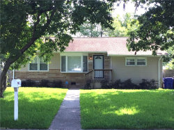 Photo of 511 Henderson Street, Portsmouth, VA 23701 (MLS # 10329114)