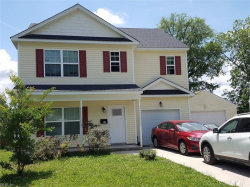 Photo of 408 Summers Place, Unit B, Portsmouth, VA 23702 (MLS # 10329125)