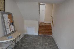 Photo of 9641 Norfolk Avenue, Unit 104, Norfolk, VA 23503 (MLS # 10329231)