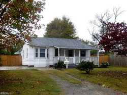 Photo of 8229 Gygax Road, Norfolk, VA 23505 (MLS # 10329314)