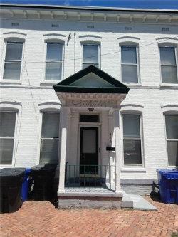 Photo of 416 Queen Street, Portsmouth, VA 23704 (MLS # 10334255)