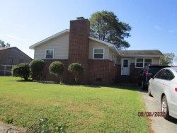 Photo of 675 Nelson Street, Portsmouth, VA 23704 (MLS # 10334257)