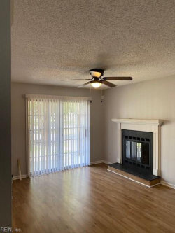 Photo of 3772 Towne Point Road, Unit A, Portsmouth, VA 23703 (MLS # 10334729)