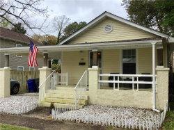 Photo of 251 Portview Ave Avenue, Norfolk, VA 23503 (MLS # 10335887)