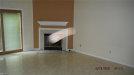 Photo of 1311 Stillwater Court, Newport News, VA 23602 (MLS # 10342076)