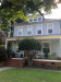 Photo of 209 Mt Vernon Avenue, Portsmouth, VA 23707 (MLS # 10342168)