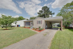 Photo of 1313 Great Bridge Boulevard, Chesapeake, VA 23320 (MLS # 10343293)
