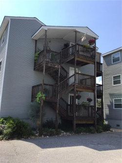 Photo of 1522 Chela Avenue, Unit A2, Norfolk, VA 23503 (MLS # 10343301)