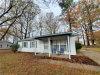 Photo of 5649 Frank Street, Suffolk, VA 23435 (MLS # 10352529)