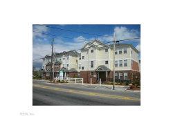 Photo of 806 Washington Street, Unit 301, Suffolk, VA 23434 (MLS # 1652104)