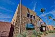 Photo of 16853 E Palisades Boulevard, Unit 202, Fountain Hills, AZ 85268 (MLS # 5045618)