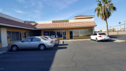 Tiny photo for 9635 W Peoria Avenue, Peoria, AZ 85345 (MLS # 5687502)