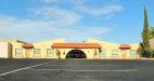 Photo of 14819 N Cave Creek Road, Unit 14C, Phoenix, AZ 85032 (MLS # 5722902)