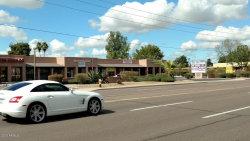 Photo of 17224 N 43rd Avenue, Unit 102, Glendale, AZ 85308 (MLS # 5724575)