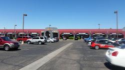 Photo of 9550 W Van Buren Street, Tolleson, AZ 85353 (MLS # 5755906)