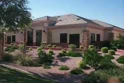 Photo of 1489 W Elliot Road, Unit D104, Gilbert, AZ 85233 (MLS # 5756017)