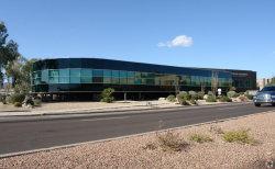 Photo of 16930 E Palisades Boulevard, Unit 102, Fountain Hills, AZ 85268 (MLS # 5767439)