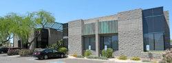 Photo of 1200 W Warner Road, Chandler, AZ 85224 (MLS # 5770796)