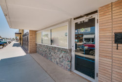 Photo of 220 S Main Street, Coolidge, AZ 85128 (MLS # 5791889)