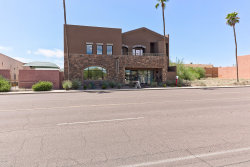 Photo of 16853 E Palisades Boulevard, Unit 101, Fountain Hills, AZ 85268 (MLS # 5814959)