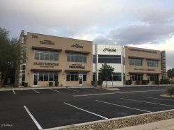 Photo of 700 N Estrella Parkway, Unit N1, Goodyear, AZ 85338 (MLS # 5835277)
