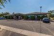 Photo of 2033 E Warner Road, Unit 112, Tempe, AZ 85284 (MLS # 5848833)