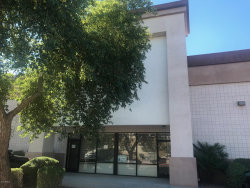 Photo of 1324 N Farrell Court, Unit 109, Gilbert, AZ 85233 (MLS # 5886499)