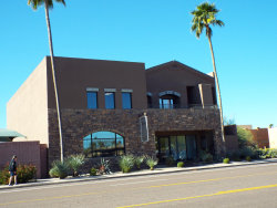 Photo of 16853 E Palisades Boulevard, Unit 204, Fountain Hills, AZ 85268 (MLS # 5899226)