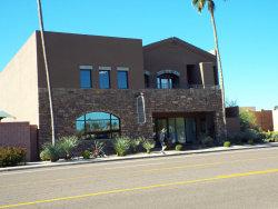 Photo of 16853 E Palisades Boulevard, Unit 101, Fountain Hills, AZ 85268 (MLS # 5899648)