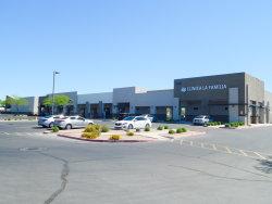 Photo of 15235 N Dysart Road, El Mirage, AZ 85335 (MLS # 5915658)