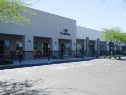 Photo of 15235 N Dysart Road, Unit 12, El Mirage, AZ 85335 (MLS # 5915663)